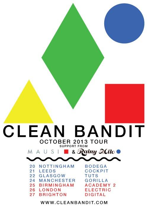October2013_CleanBandit