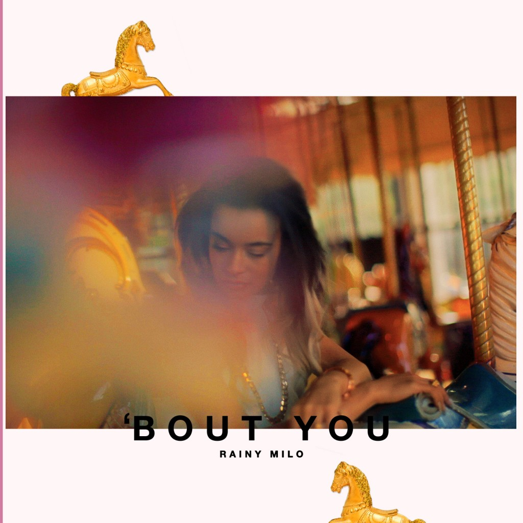 'Bout You-Single Art-2015